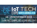 IoT Expo in Silicon Valley – SmartGolf (stand #573)