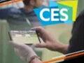 CES 2019 SmartGolf Eureka Park Showcase (JAN 8-11)