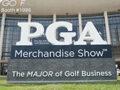 PGA Merchandise Show 2019 | SmartGolf